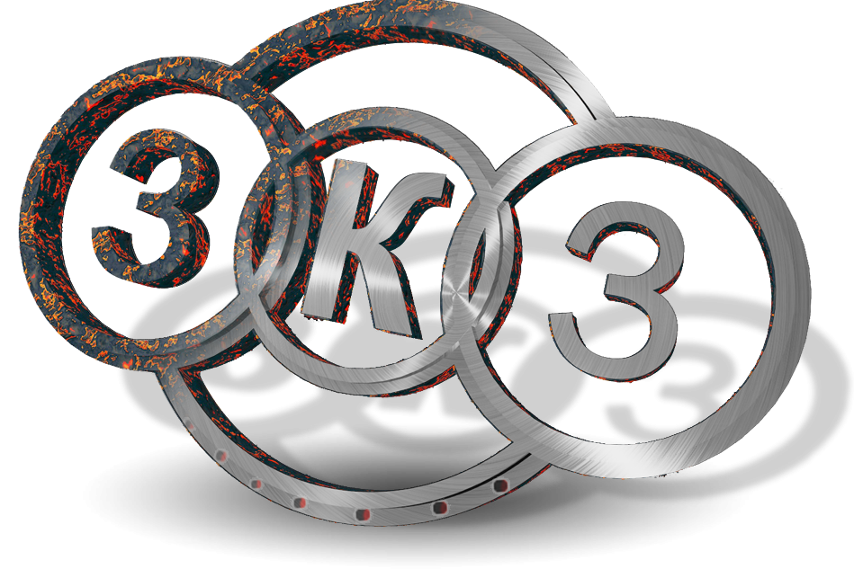 ООО Завод Кольцевых заготовок- Производство фланцев, комплектующих шаровых кранов, а также заготовки из цетробежного электрошлакового литья.